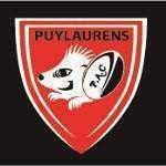 PuylaurensAC