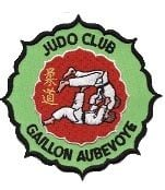 Judo Club Gaillon-aubevoye