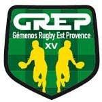 Gemenos Rugby Est Provence