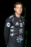 Maxime Diot