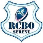 Rugby Club Broceliande Oust Serent