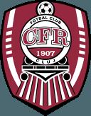 SCS CFR 1907 Cluj