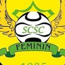 SCSCF Sporting Club Saint Cannat Féminin