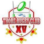 Thore Rugby Club