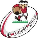 UA Cotoise (Cote St Andre)
