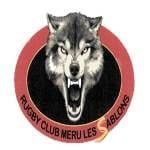 Rugby Club de Meru les Sablons