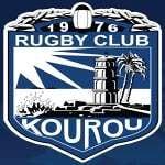 Rugby Club Kourou