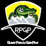 Rugby Pays Du Gier Pilat