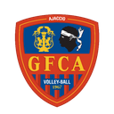 GFCA Volley_Ball