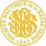 Societe Nautique de la Basse Seine