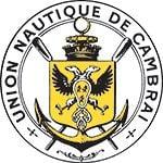 Union Nautique de Cambrai