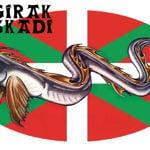 Aingirak Euskadi