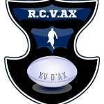 Rugby Club Des Vallees D'ax