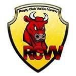 Rugby Club Val De Vienne