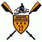 Narbonne Aviron Club