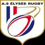 Association Sportive De L'elysee