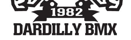 Bicross Club de Dardilly