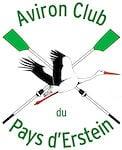 Aviron Club du Pays D'erstein