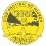 Club Nautique du Migron Aviron