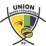 Union Catalane Pollestres Bages Villeneuve