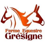 Ferme Equestre de la Gresigne