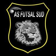 Association Sportive Futsal Sud