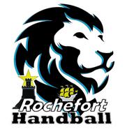 Rochefort HBC