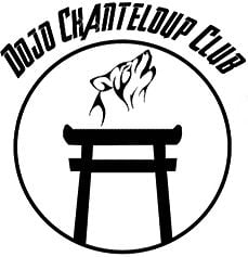 Dojo Chanteloup Club