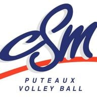 CSM PUTEAUX VOLLEY BALL
