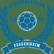 HBC Fessenheim