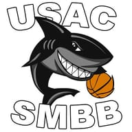 Usac Somain Marchiennes Basketball