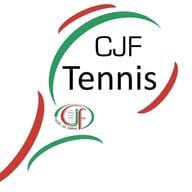Cercle J Ferry Tennis