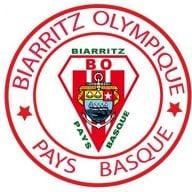 Biarritz Olympique