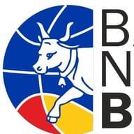 Basket Nord Bearn