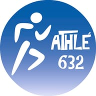 CLUB D'ATHLETISME ATHLE 632 Handisport