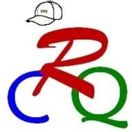 Cyclos Randonneurs du Quercy
