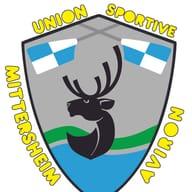 Union Sportive de Mittersheim