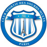CLUB SPORTIF DES SOURDS MUETS DE PARIS Handisport