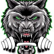 The Wolf Club