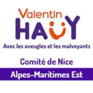 ASSOC. VALENTIN HAUY NICE SPORT Handisport