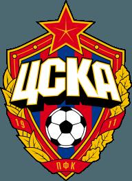 PFK CSKA Moskva
