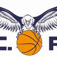 Basket Club du Pays de la Risle