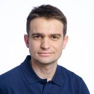 Benoit Gallet