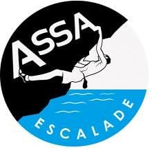 ASSA Escalade Antibes