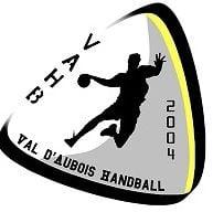 Val d'Aubois Handball