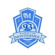 Montfermeil FC