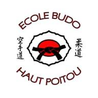 Judo Karate Club Vouglaisien