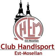 CLUB HANDISPORT EST-MOSELLAN