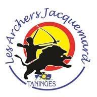 Les Archers Jacquemard