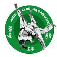 Judo Club Navarrais